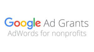 Get $10,000/mo in Google Spending For Your Non-Profit