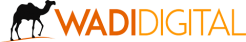 wadi digital logo